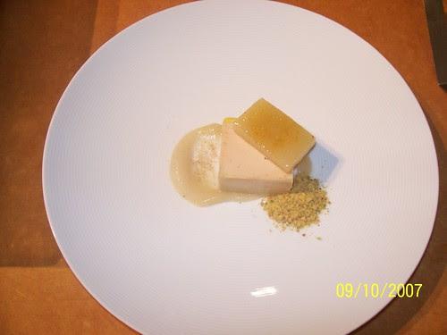 foie and stuff 025