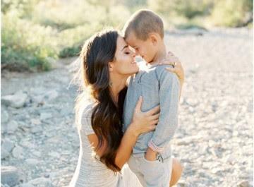 Αποτέλεσμα εικόνας για Όταν τα παιδιά δεν ακούνε τους γονείς