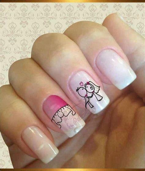 Wedding Nail Designs   Wedding Nails #2065179   Weddbook
