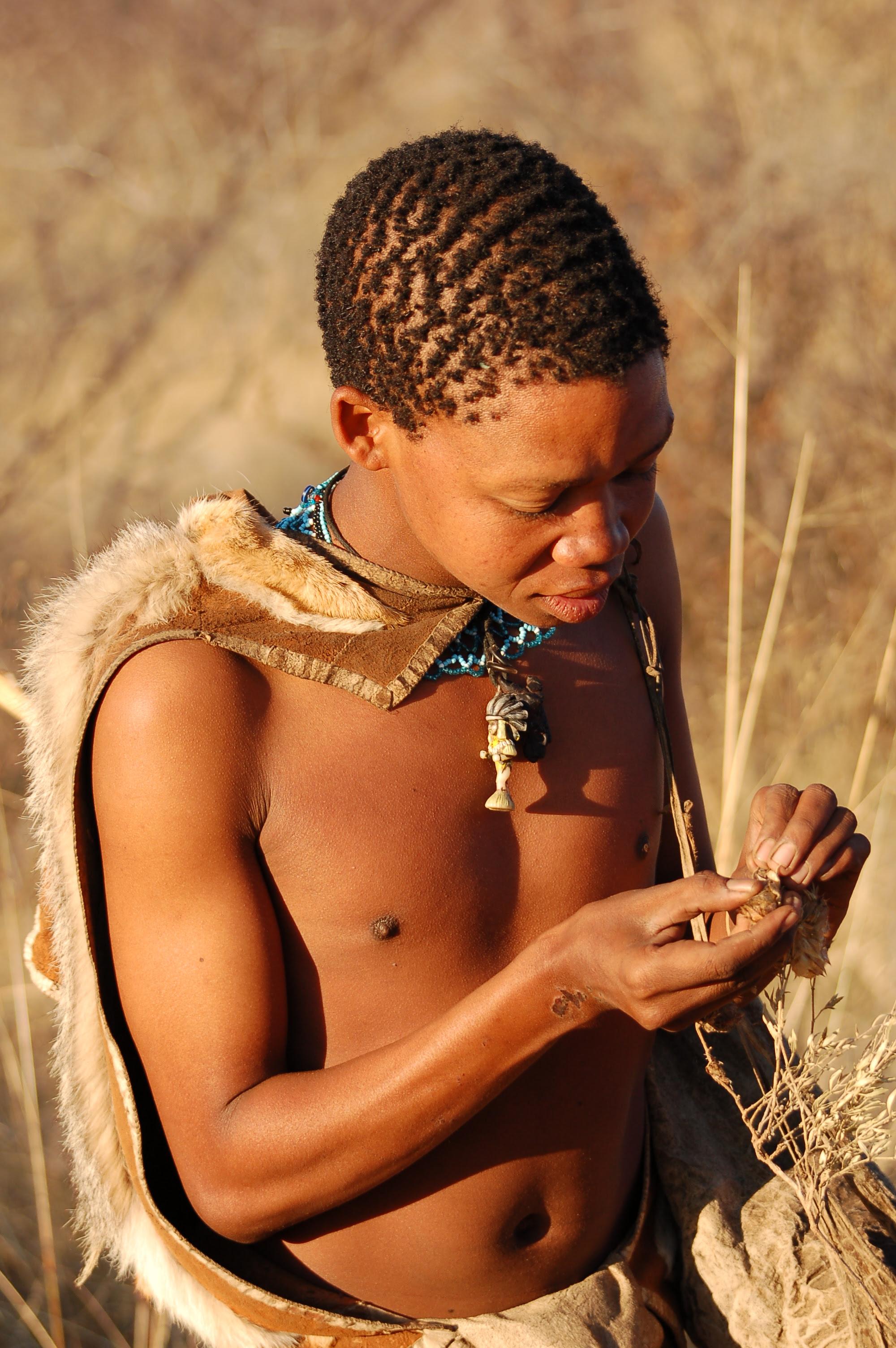 ayo vXIJx1RRBQ8Sdi2zt7AioGP JQvilndOYu5BfvBaaMA0QzVuoP6OZBY b60aZGwnynmZJrd3zP3Rkq8sfS9g3HsOsmerxgotQ85ADVE=s0 d San Bushmen People, The World Most Ancient Race People In Africa