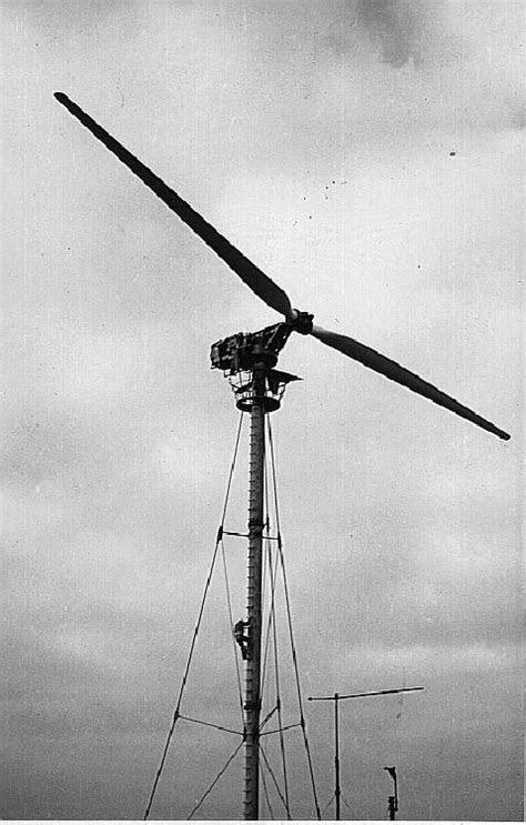 Turbines Float Like Kites In New Ocean Energy Project