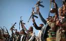 Yemen's warring parties agree ceasefire in Hodeidah, says UN chief