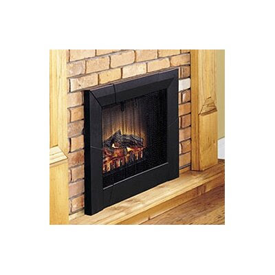 Dimplex Dfi23096a Electraflame Wall Mount Electric Fireplace