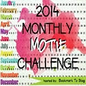 2014 Monthly Motif Image1_BUTTON