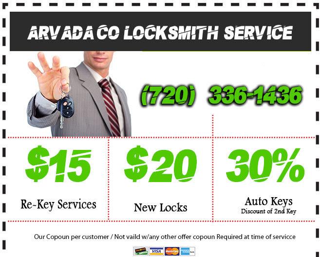http://arvadalocksmithservice.com/locksmith-services/rekey-locks-arvada-co.jpg