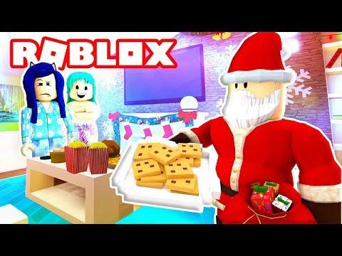 Its Funneh Roblox Bloxburg Christmas Promo Codes For Roblox