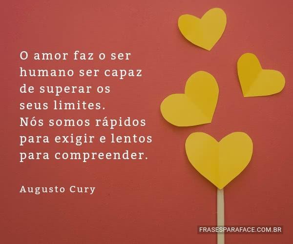 Frases De Amor Em Fotos Para Mandar Pro Crush Fotos Imagens