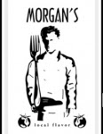 Event: Lehigh Valley Elite Network Event at Morgans #businessnetworking #allentown - Jul 3 @ 8:00am