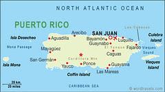 Puerto_Rico_map