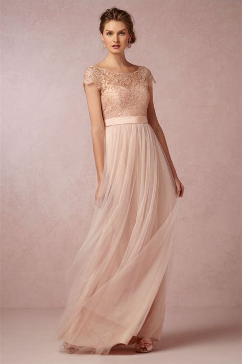 Annabelle Dress   Wedding, Mother of the bride and Maid of