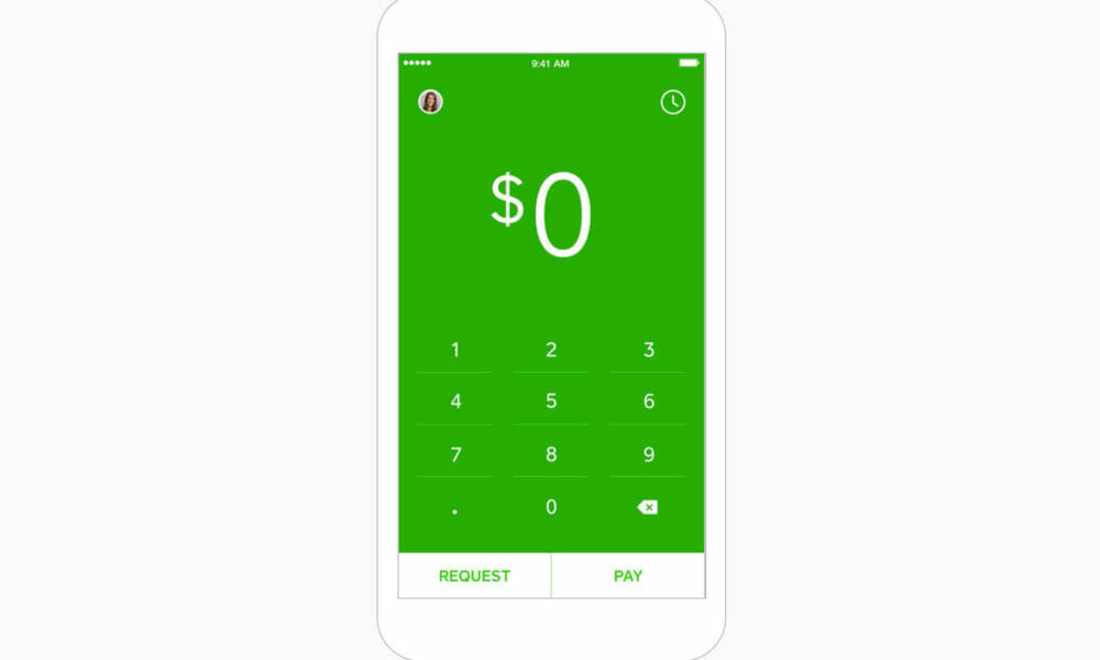 bitcoin litecoin live price