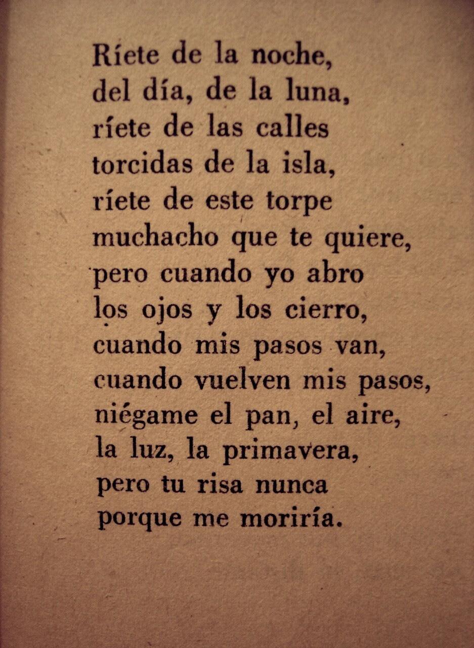 Frases De Amor Em Espanhol Tumblr Gong Shim G