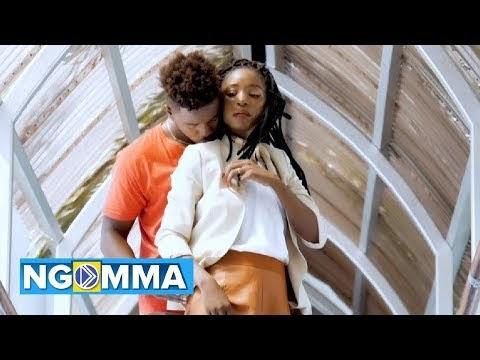 Hawa Ntarejea – Mpera | Video |