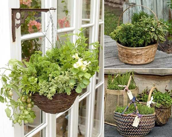 AD-Cute-DIY-Garden-Pots-10