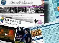 Turkish gay community