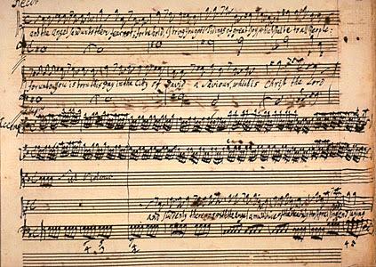 Ficheiro:Handel's Messiah.jpg