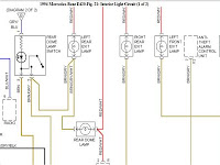 24+ 1995 E420 Wiring Diagram Gif