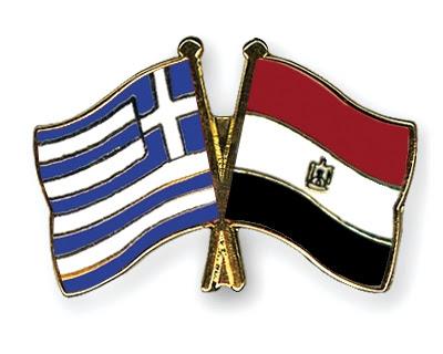 http://www.crossed-flag-pins.com/Friendship-Pins/Greece/Flag-Pins-Greece-Egypt.jpg