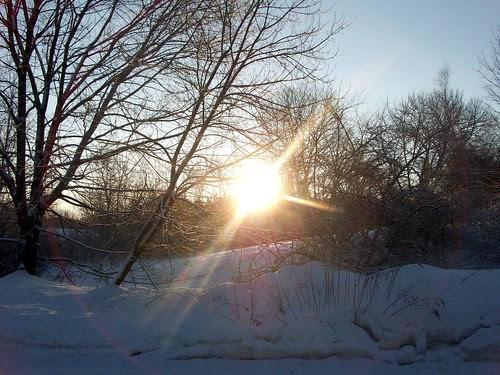 Sunrise_12011e