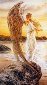 archangel-ariel