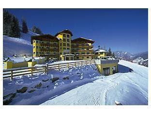 Discount Hotel Gut Raunerhof