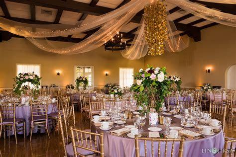 Altadena Town & Country Club Wedding   Courtney & Ben
