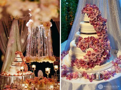 Real Housewives of Beverly Hills Wedding, Lisa Vanderpump