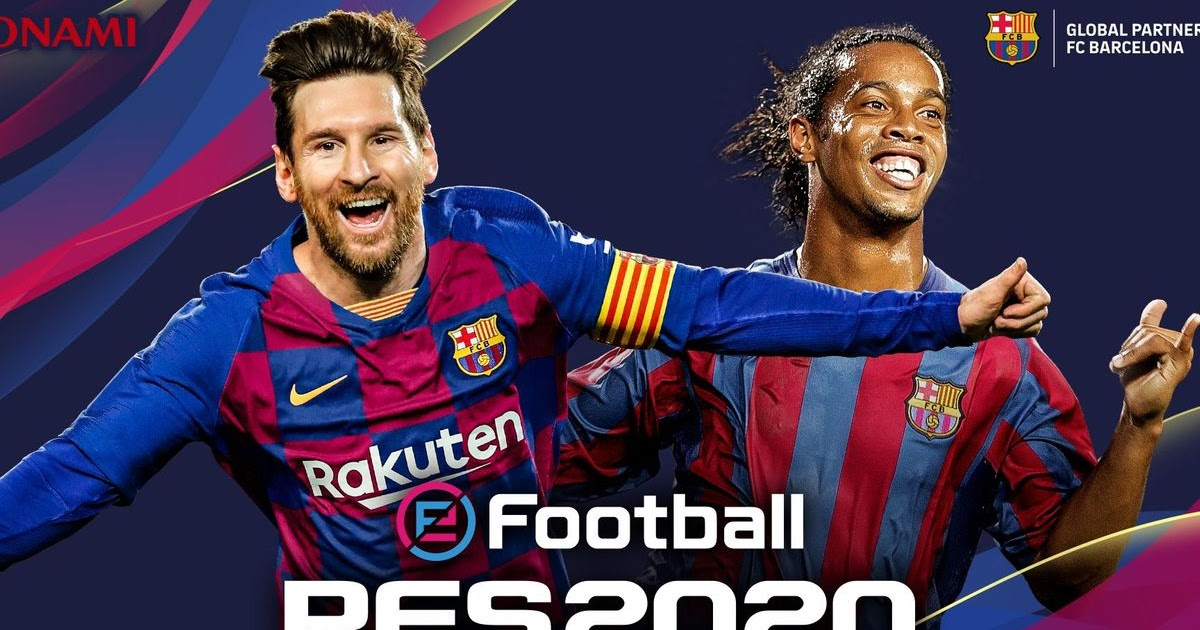 Barcelona Logo Dream League Soccer 2019 Y 2020 - Logo Keren
