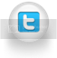 twitter photo tweet_zpsed380cce.png