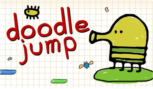 Game Jelly Jump APK for Windows Phone | Download Android ...