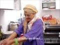 Recette Couscous Tunisien Agneau
