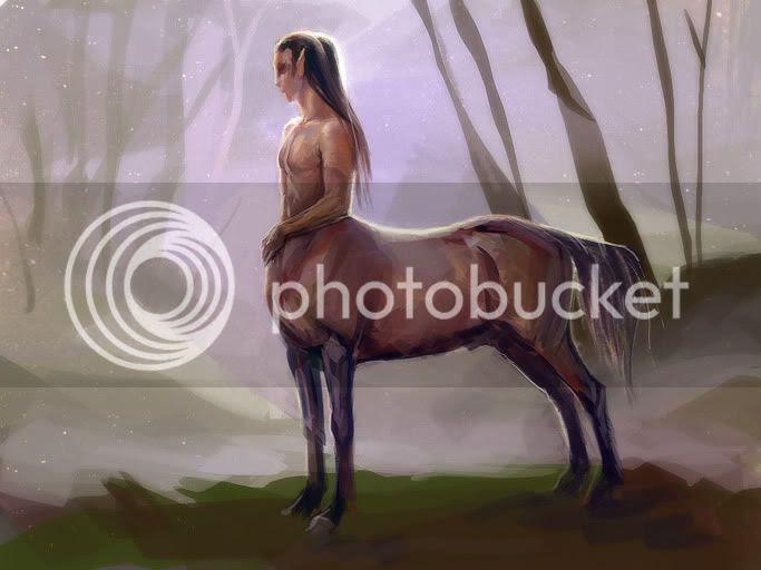 Centaur_1_by_SnowSkadi.jpg CENTAURUS image by 7flechas
