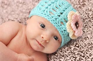 Baby_beanie_1_small2