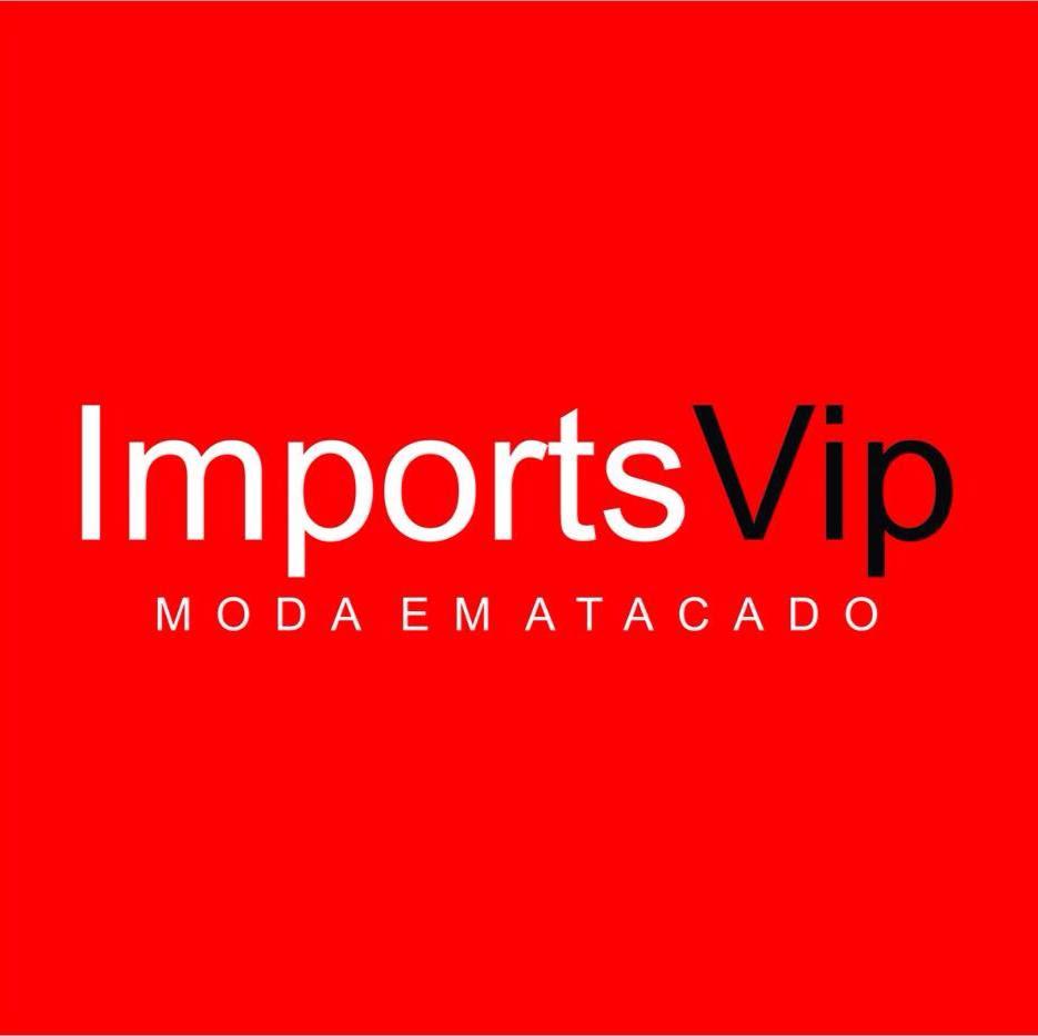 Importsvip