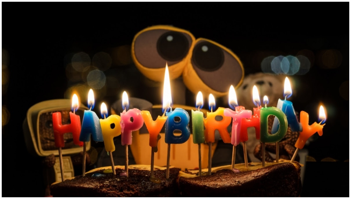 Image result for birthday wishes for her