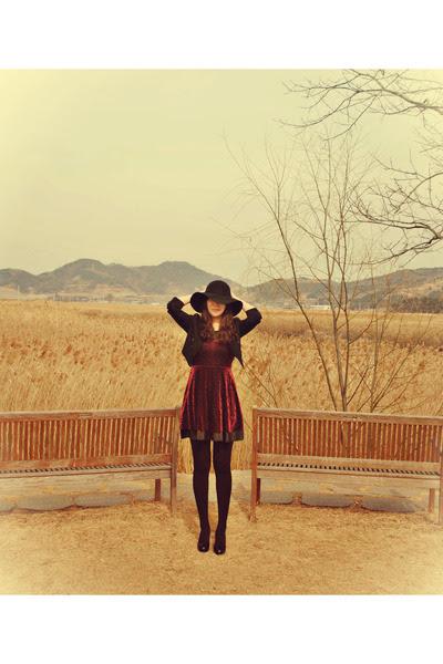 Valvet-dress-dress_400