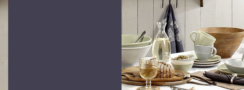Dining Room | Tableware, Cutlery, Glasses, Crockery, Mugs | John Lewis