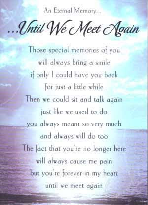 Missing Father In Heaven Quotes   Tomorrow is Father's Day