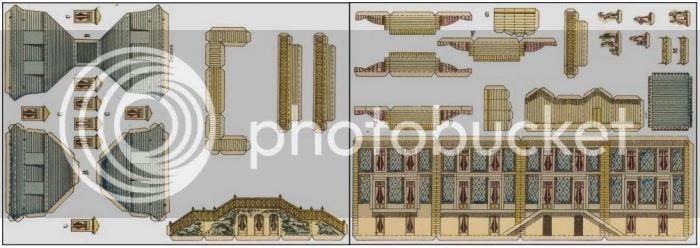 photo eureka.house.papercraft.via.papermau.01_zpsiqexfpi6.jpg