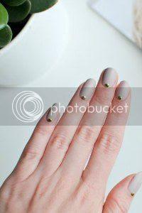 ,matte nail art, tutorial, easy nails, nail art blog