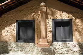 Casa da Cultura Afro-Brasileira oferece aulas de iorubá e capoeira