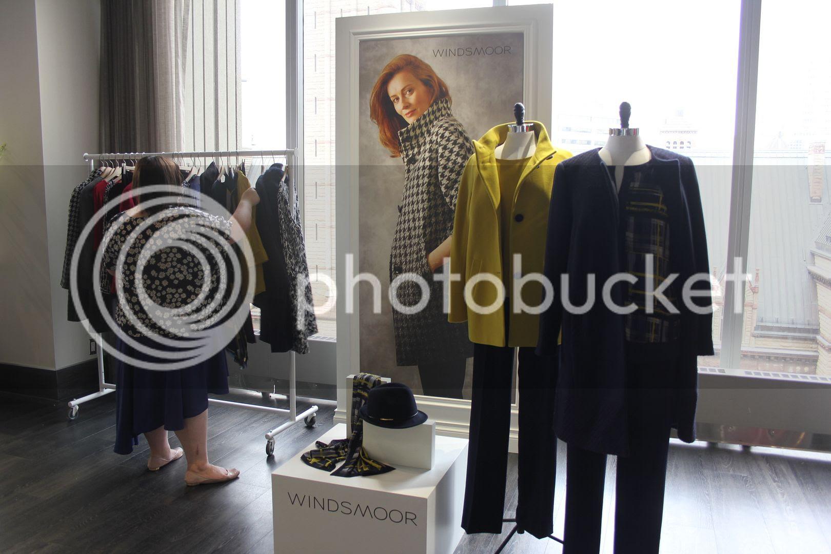 windsmoor jacques vert british brands hudson bay winter 2015 preview planet precis minuet petite plus size fashion