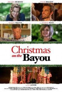 Christmas on the Bayou (2013) Free Movie Download | movies.links420.com