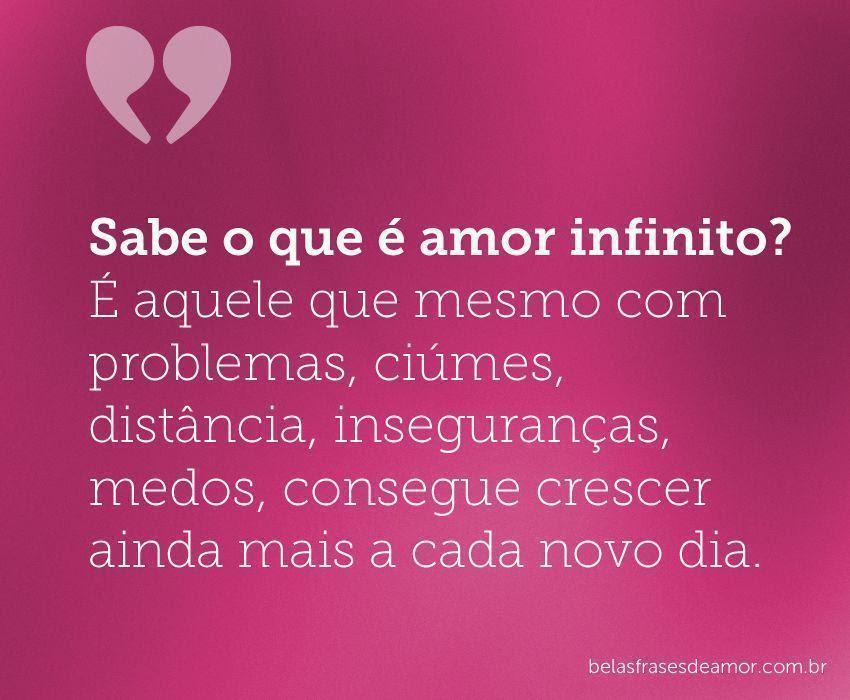 Imagenes De Frases Sobre Amor Imagenes