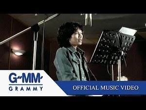 ผู้ชนะ - เสก โลโซ【OFFICIAL MV】 http://dlvr.it/Pfrr9J