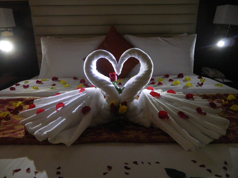 Sweet Goodnight Sms 1 42 Romantic Beds Photos