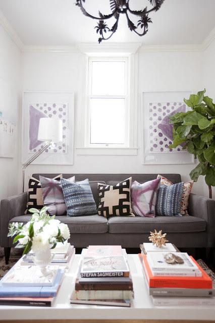 livingroom001