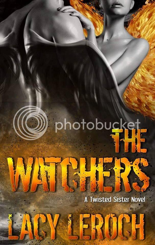 photo The-Watchers-Ebook_zpser2drimi.jpg