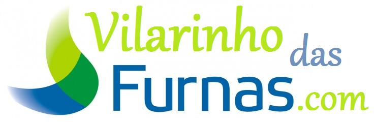 www.vilarinhodasfurnas.com