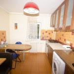 apartament_aviatiei11de_inchiriat